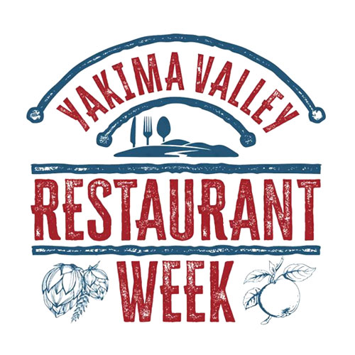 Yakima Valley Restaurant Week